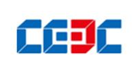 中国能建西北电力建设第四工程有限公司